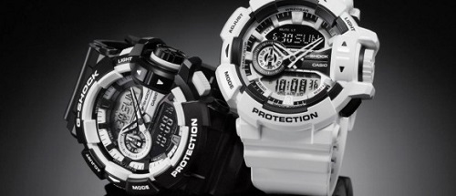 dong ho g-shock 6