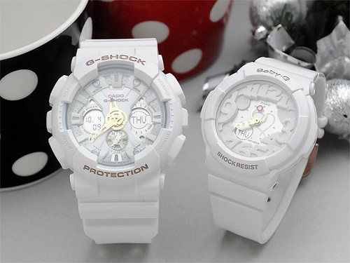 dong ho g-shock gia re 2