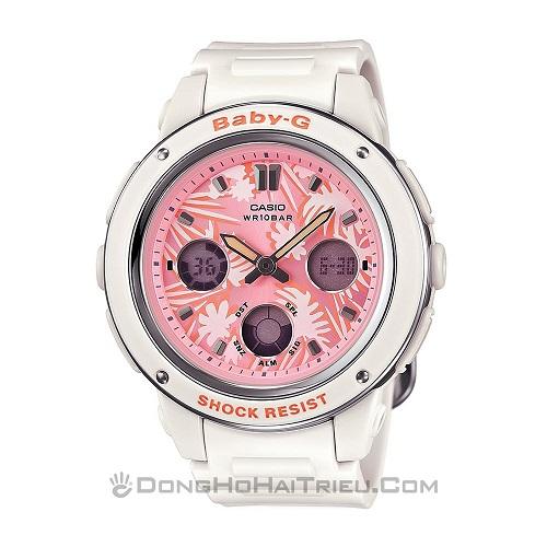 đại diện các mẫu đồng hồ babyg nữ đẹp 4