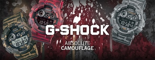 dong ho lan bien g-shock  5
