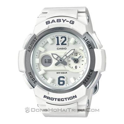 1 đồng hồ Baby G giá rẻ